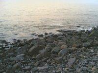 Costa rocosa