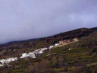 Pueblecitos de Granada