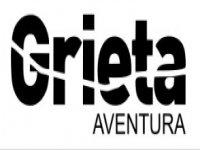 Grieta Aventura Barranquismo