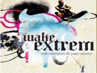 Wake Extrem