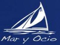 Mar y Ocio Kayaks