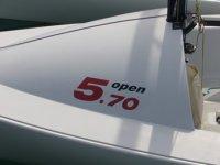 Open 5.70