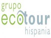 Grupo Ecotour Hispania