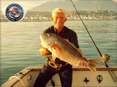 Prestige Fishing  Tours, S.L.