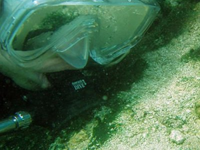 CIT Lagunas de Ruidera Buceo