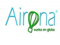 Airona Globus