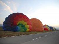 所有气球在线