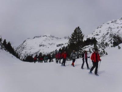 Roca y Agua Esquí