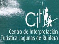 CIT Lagunas de Ruidera Paintball