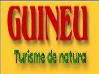 Guineu Turisme de Natura Espeleología