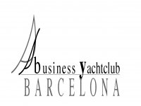 Business Yachtclub Barcelona Vela