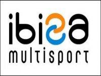 Ibiza Multisport Windsurf