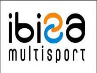 Ibiza Multisport Escalada
