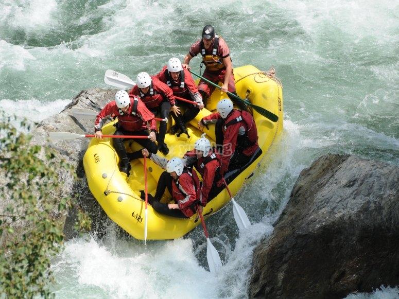 /tb_11-mejores-lugares-para-hacer-rafting-en-espana-noguera-pallaresa.jpg