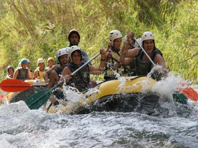 /tb_11-mejores-lugares-para-hacer-rafting-en-espana-rio-cabriel.jpg