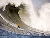 olas increibles