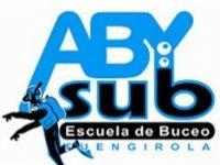 Abysub Buceo