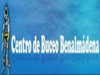 Centro de Buceo Benalmádena