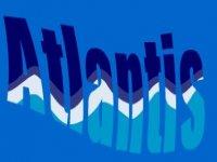 Mundo Atlantis