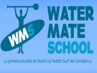 Water Mate School