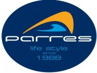 Parres Water Sports Kitesurf