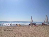 Titulaciones náuticas en Alicante