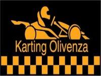 Karting Olivenza
