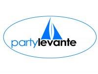Partylevante Paseos en Barco