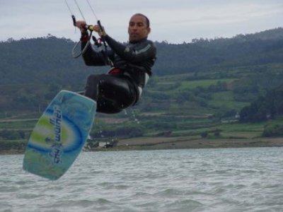 Marea Surf  Kitesurf