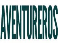 Aventureros Piragüismo