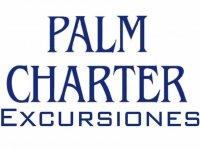 Palm Charter Paseos en Barco
