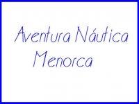 Aventura Náutica Menorca