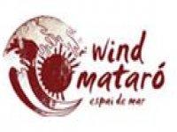 Wind Mataro Vela