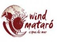 Wind Mataro