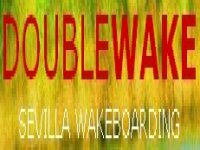 Double Wake