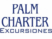 Palm Charter Buceo