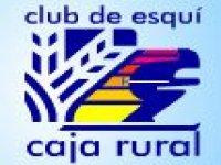 Club de Esquí Caja Rural Piragüismo