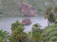 Paisajes de Gran Canaria