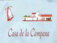 Casa de la Campana