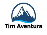 Tim Aventura Canoas