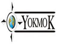 YokmoK Aventuras Esquí