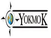 YokmoK Aventuras Barranquismo