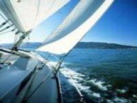 Recorre nuestros mares