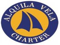 Alquila Vela
