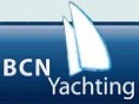 BCN Yachting Vela