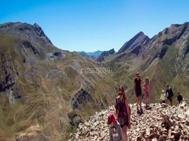 /tb_actividades-de-verano-en-las-estaciones-de-esqui-cerler-1.jpg