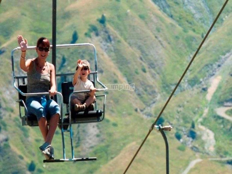 /tb_actividades-de-verano-en-las-estaciones-de-esqui-cerler-aneto.jpg