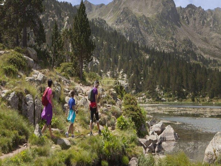 /tb_actividades-de-verano-en-las-estaciones-de-esqui-grand-valira-1.jpg