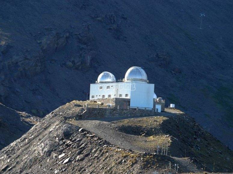 /tb_actividades-de-verano-en-las-estaciones-de-esqui-observatorio-sierra-nevada.jpg