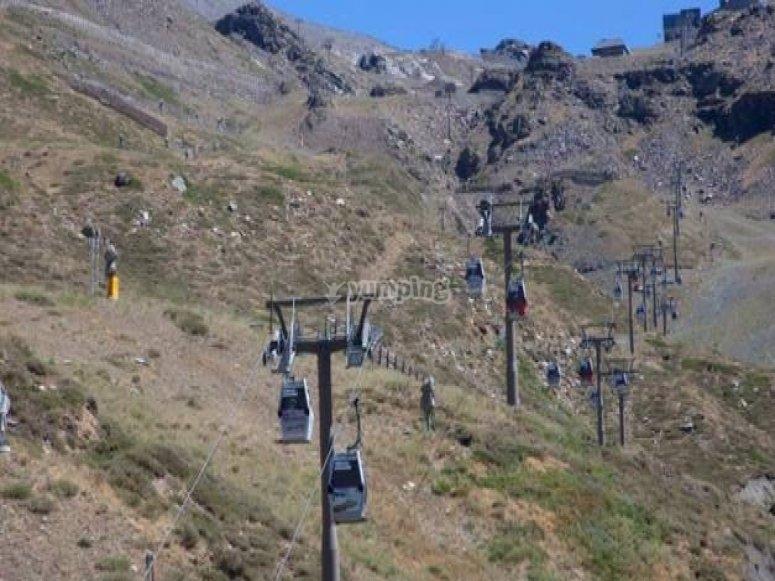/tb_actividades-de-verano-en-las-estaciones-de-esqui-veleta.jpg